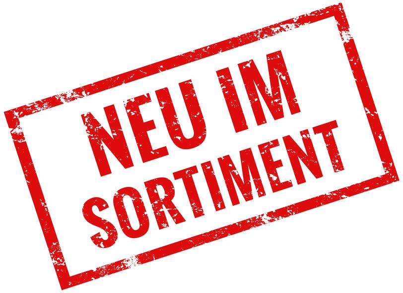 Werner Arzneimittel Gmbh 187 Neu Im Sortiment