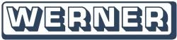 Werner Arzneimittel GmbH
